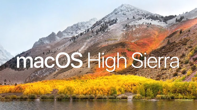 Mac OS High Sierra, Operating System (OS) Mac OS High Sierra, Specification Operating System (OS) Mac OS High Sierra, Information Operating System (OS) Mac OS High Sierra, Operating System (OS) Mac OS High Sierra Detail, Information About Operating System (OS) Mac OS High Sierra, Free Operating System (OS) Mac OS High Sierra, Free Upload Operating System (OS) Mac OS High Sierra, Free Download Operating System (OS) Mac OS High Sierra Easy Download, Download Operating System (OS) Mac OS High Sierra No Hoax, Free Download Operating System (OS) Mac OS High Sierra Full Version, Free Download Operating System (OS) Mac OS High Sierra for PC Computer or Laptop, The Easy way to Get Free Operating System (OS) Mac OS High Sierra Full Version, Easy Way to Have a Operating System (OS) Mac OS High Sierra, Operating System (OS) Mac OS High Sierra for Computer PC Laptop, Operating System (OS) Mac OS High Sierra , Plot Operating System (OS) Mac OS High Sierra, Description Operating System (OS) Mac OS High Sierra for Computer or Laptop, Gratis Operating System (OS) Mac OS High Sierra for Computer Laptop Easy to Download and Easy on Install, How to Install Mac OS High Sierra di Computer or Laptop, How to Install Operating System (OS) Mac OS High Sierra di Computer or Laptop, Download Operating System (OS) Mac OS High Sierra for di Computer or Laptop Full Speed, Operating System (OS) Mac OS High Sierra Work No Crash in Computer or Laptop, Download Operating System (OS) Mac OS High Sierra Full Crack, Operating System (OS) Mac OS High Sierra Full Crack, Free Download Operating System (OS) Mac OS High Sierra Full Crack, Crack Operating System (OS) Mac OS High Sierra, Operating System (OS) Mac OS High Sierra plus Crack Full, How to Download and How to Install Operating System (OS) Mac OS High Sierra Full Version for Computer or Laptop, Specs Operating System (OS) PC Mac OS High Sierra, Computer or Laptops for Play Operating System (OS) Mac OS High Sierra, Full Specification Operating System (OS) Mac OS High Sierra, Specification Information for Playing Mac OS High Sierra, Free Download Operating System (OS) Mac OS High Sierra Full Version Full Crack, Free Download Mac OS High Sierra Latest Version for Computers PC Laptop, Free Download Mac OS High Sierra on Siooon, How to Download and Install Mac OS High Sierra on PC Laptop, Free Download and Using Mac OS High Sierra on Website Siooon, Free Download Operating System (OS) Mac OS High Sierra on Website Siooon, Get Free Download Mac OS High Sierra on Sites Siooon for Computer PC Laptop, Get Free Download and Install Operating System (OS) Mac OS High Sierra from Website Siooon for Computer PC Laptop, How to Download and Use Operating System (OS) Mac OS High Sierra from Website Siooon,, Guide Install and Using Operating System (OS) Mac OS High Sierra for PC Laptop on Website Siooon, Get Free Download and Install Operating System (OS) Mac OS High Sierra on www.siooon.com Latest Version.