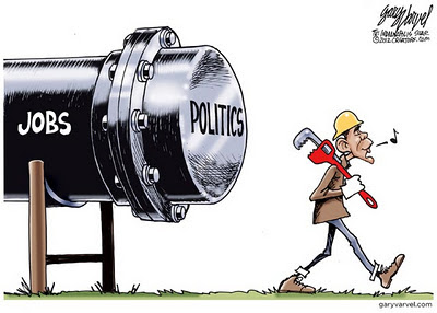 Image result for keystone cartoons