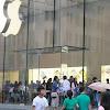 Qualcomm Menggugat Apple di China, Melarang Produksi dan Penjualan iPhone