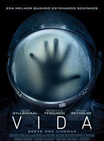 Review Vida