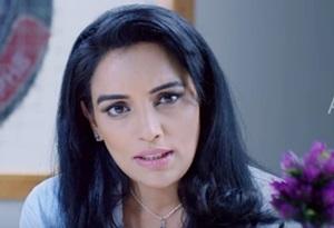 Inayathalam Movie Scenes | Mahesh gets clue about murderer | Ganesh upset with Mahesh | Shweta