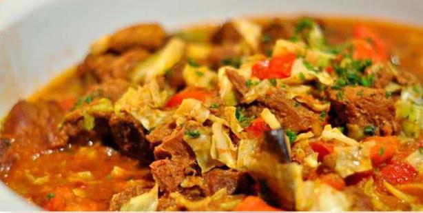 Tips resep tongseng ayam pedas dengan mudah