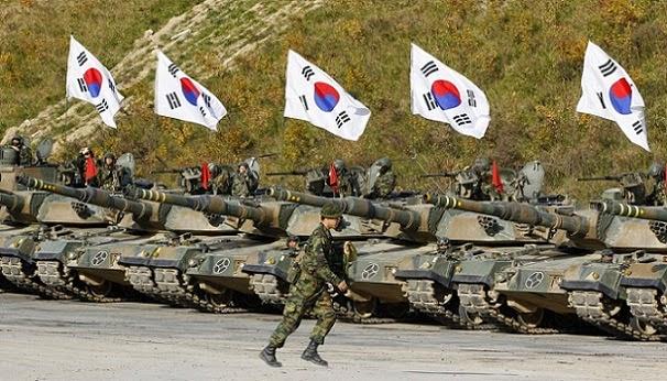 tank+korea.jpg (606×346)