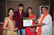 Sindhura Movie Launch-thumbnail-8