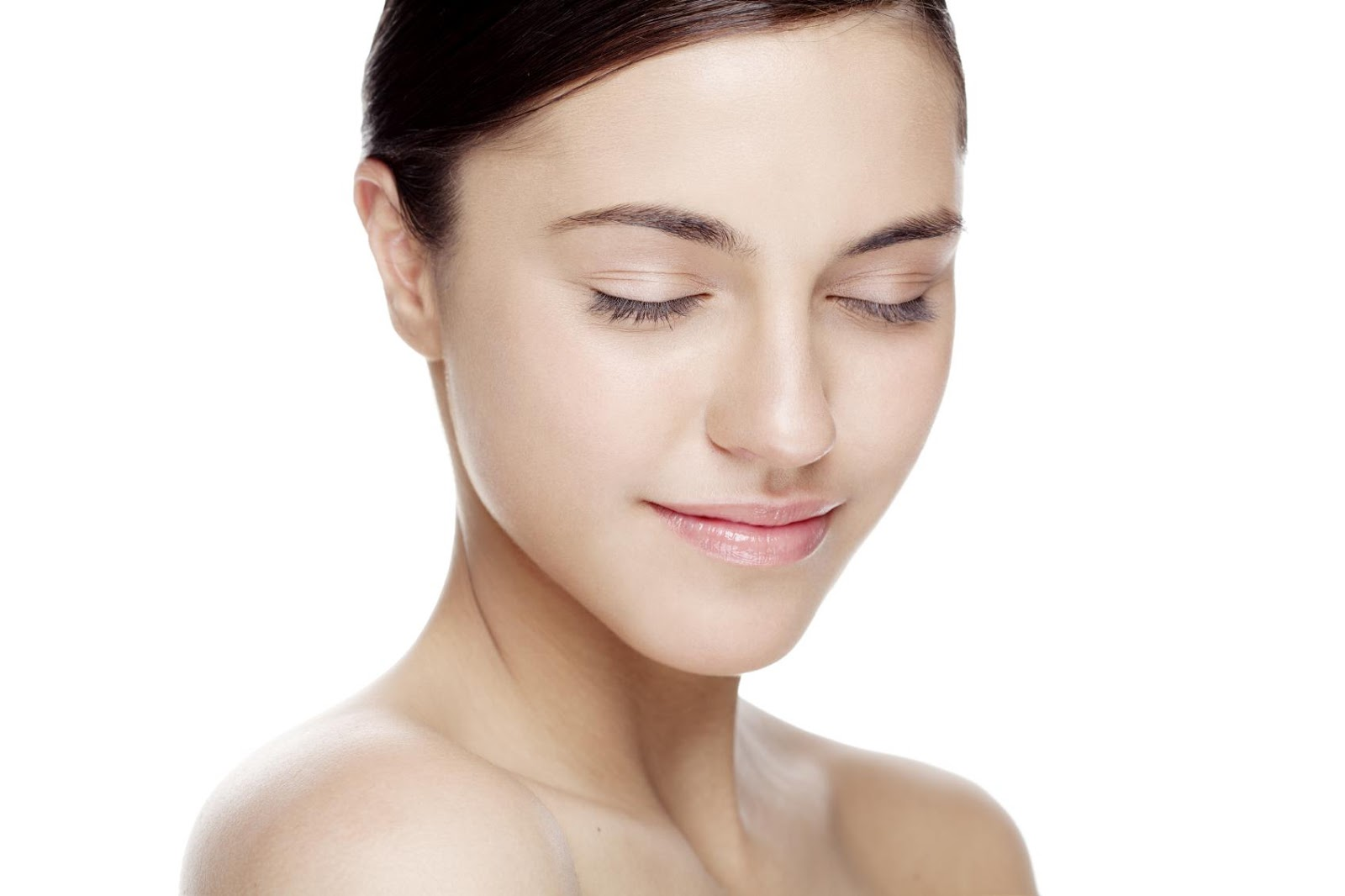 Glutathione-Skin-Whitening - What-Options-Do-We-Have? - Best