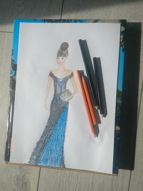 #hobby #drawing