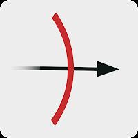 Arrow.io v1.0.51 Mod