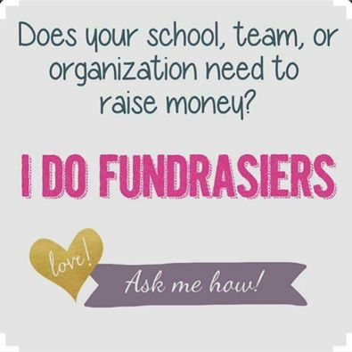 WICKLESS ALLSTARS: Does your School, Team or Organization Need to Raise Money