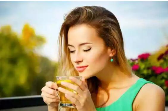 Inilah 10 Bahaya Minum Teh Yang Bisa Menyebabkan Kanker