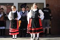 Día de Galicia en Euskadi