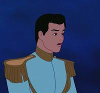 Vì tôi là con vua - Hoàng tử Miên Phú bất chấp phép nước