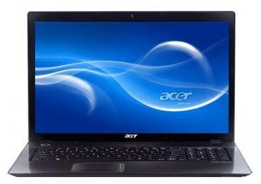 New Driver: Acer Aspire 7741ZG Broadcom Bluetooth