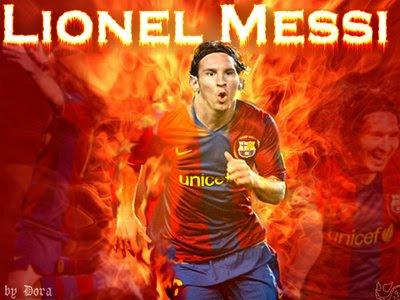 Lionel%2BMessi Messi Barcelona Argentina%2Bt shirt1