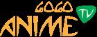GoGoAnime