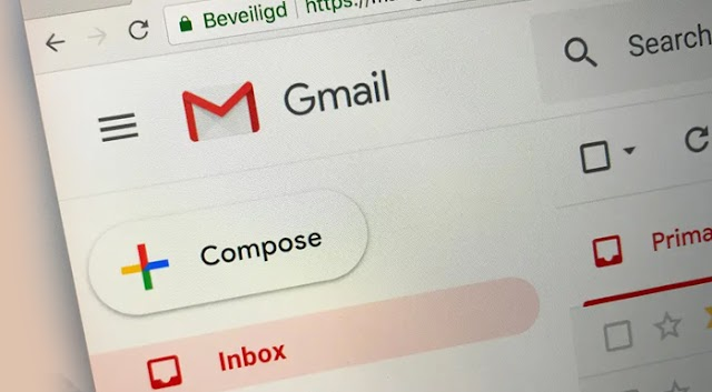 Gmail has stopped working in India; Users complain that they are unable to log in or send emails