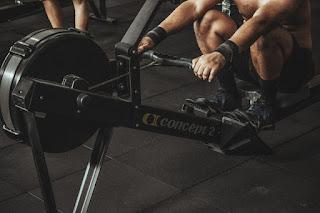 الخميرة أقوي مكمل غذائي طبيعي لتضخيم العضلات