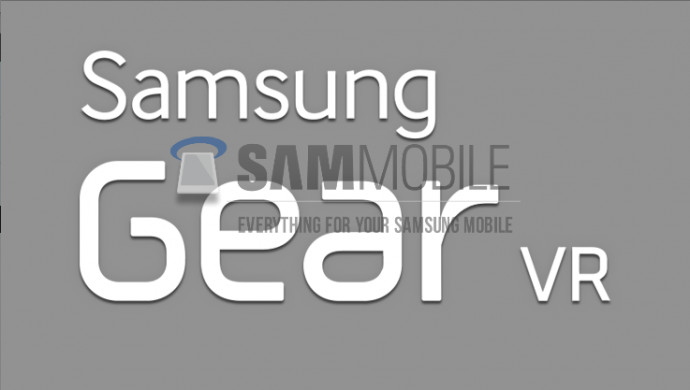 http://www.geekyharsha.in/2014/07/leaked-images-reveal-samsungs-virtual.html