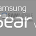 Leaked Images Reveal Samsung's Virtual Reality Headset