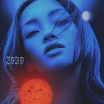 Lexie Liu - 2030 Cover