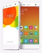 Remove Micloud Xiaomi Mi 4i