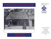 el-bahareque-en-la-región-del-caribe-módulos 3-4-5