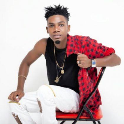 Download Audio | Sajna - Msanii Gani
