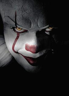 http://www.imdb.com/title/tt1396484/?ref_=fn_al_tt_1