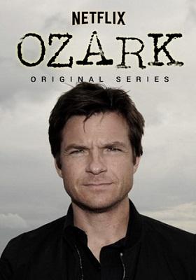 Ozark S01E10 150MB 480p HDTV English