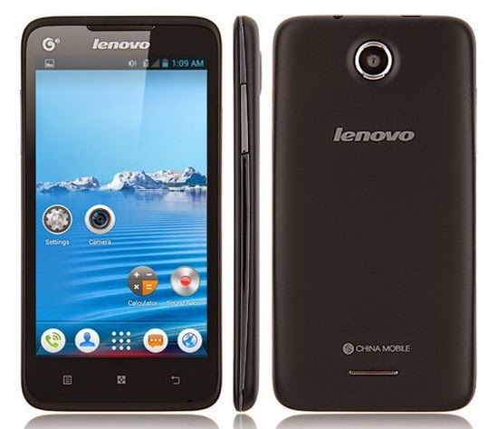 Download Android ICS 4 0 3 stock firmware for Lenovo A658t
