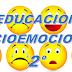 EDUCACION SOCIOEMOCIONAL 2°