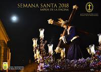 Baños de la Encina - Semana Santa 2018