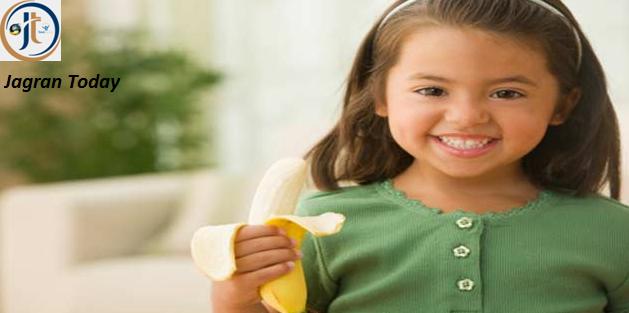 Urjavan Banane ke liye Kela Jarur Khayen