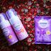 Cara Melawan Keputihan dengan Betadine Feminine Wash