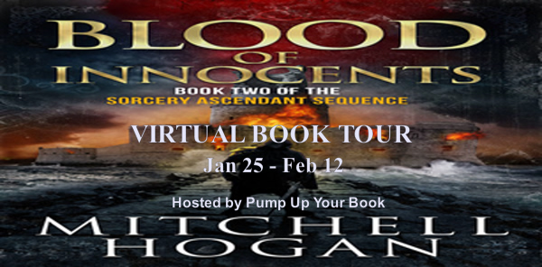 http://www.pumpupyourbook.com/2016/01/20/pump-up-your-book-presents-blood-of-innocents-virtual-book-tour/