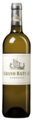 grand bateau white wine