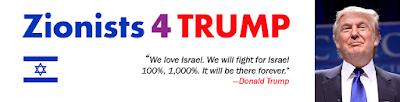 ZionistsForTrump.png