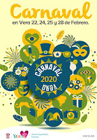 Vera - Carnaval 2020