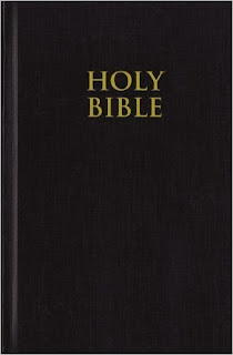 Best Bible Books which you can buy Online