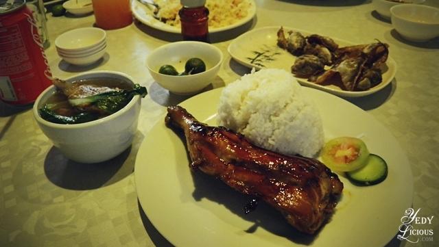 Tagaytay Road Trip, Tagaytay Haven Hotel Affordable Cheap Hotel in Tagaytay, Balinsasayaw Restaurant Tagaytay, Sky Ranch Tagaytay, Rowenas Pasalubong, Nuvali Park Sta Rosa Laguna