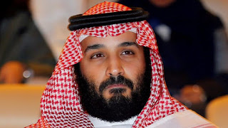 Reformasi di Arab Saudi, Izinkan Buka Bioskop Setelah 35 tahun Dilarang