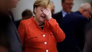 Γιατί η γερμανική κρίση δείχνει εκλογές στην Ελλάδα
