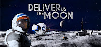 deliver-us-the-moon-game-logo