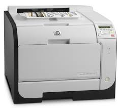 Erreur 54.2 sur les imprimantes laser HP