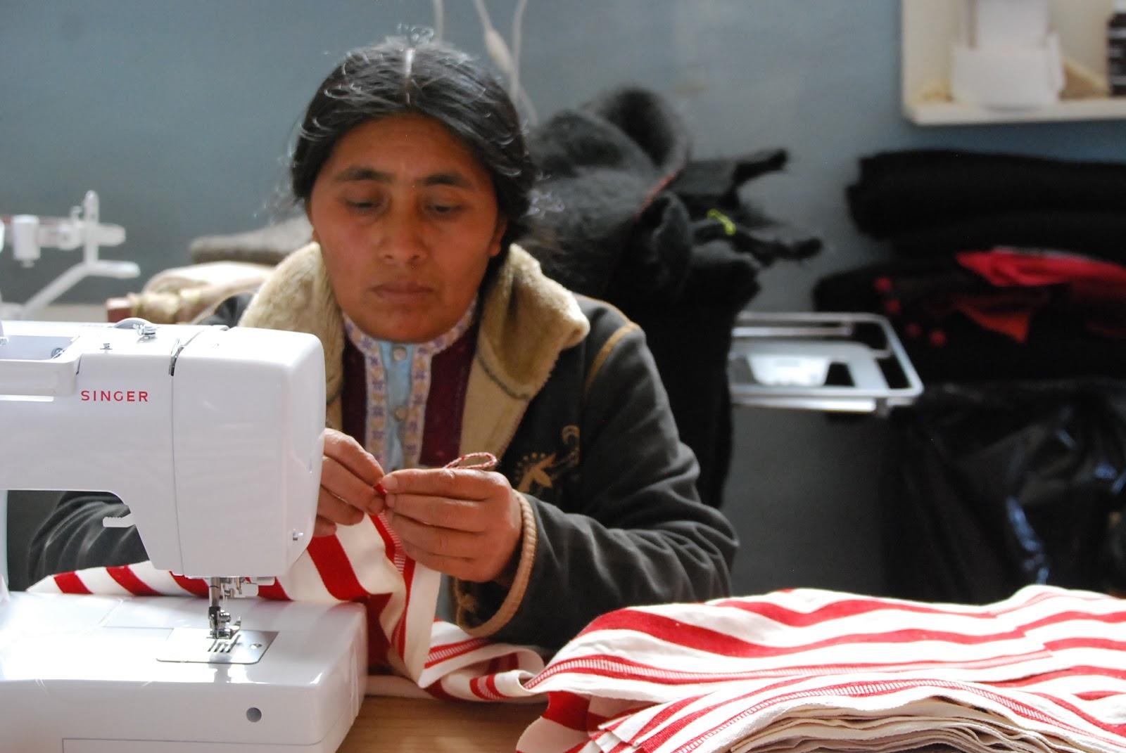 Sexualities and genders in zapotec oaxaca