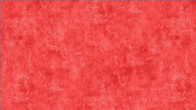 Red Background Wallpaper, Red Wallpapers, Download Free Blank Wallpapers