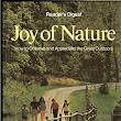 JOY OF NATURE: HOW TO LOOK AT NATURE
