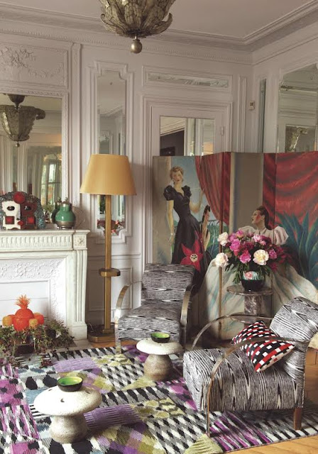 interiors-missoni-paris