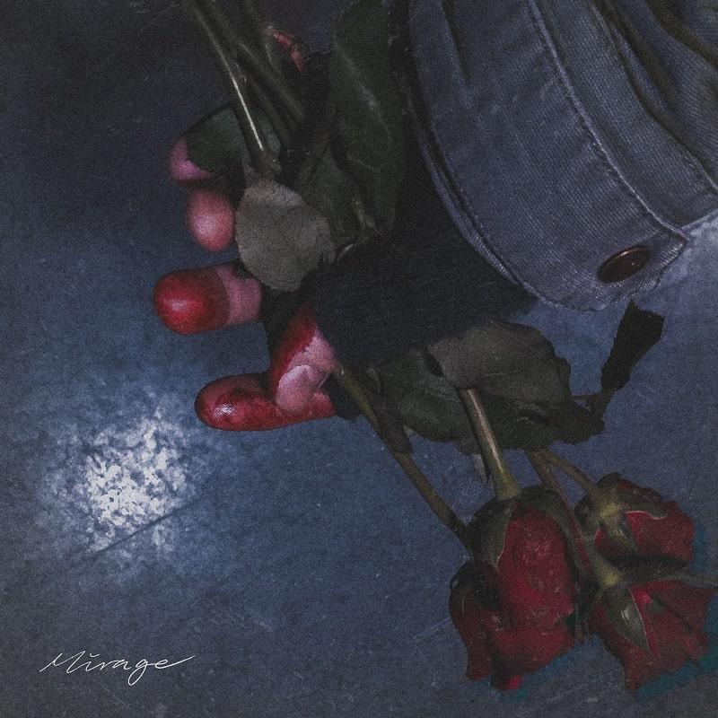 Elina Unveils New Single  Mirage  - Caesar Live N Loud 1ef715f8907