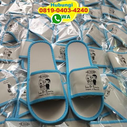 sandal hotel varna 53036