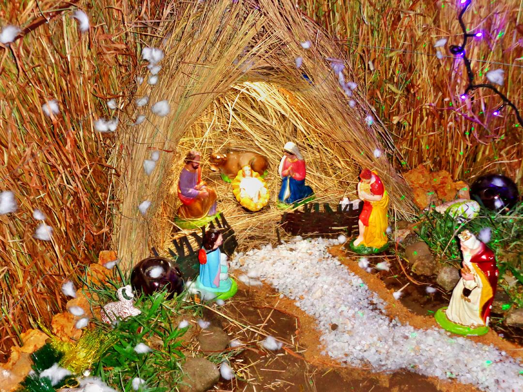 Christmas carols cover. Latest top christmas songs download mp3.